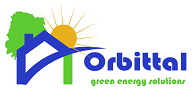 Orbittal Green Energy